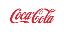 cocacolaespana.es